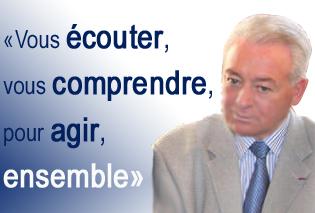 Daniel Spagnou