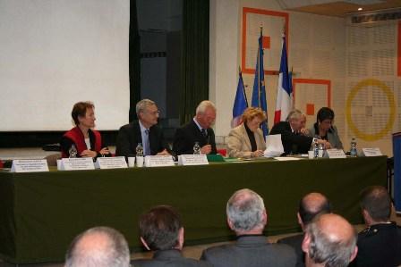 ag-association-des-maires-4.JPG