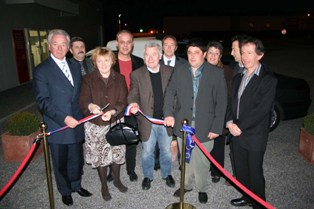 inauguration-point-de-vente-collectif-a-peipin-2.JPG