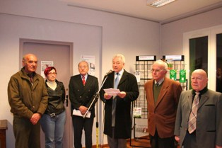 vernissage-expo-guerre-dindochine-3.JPG