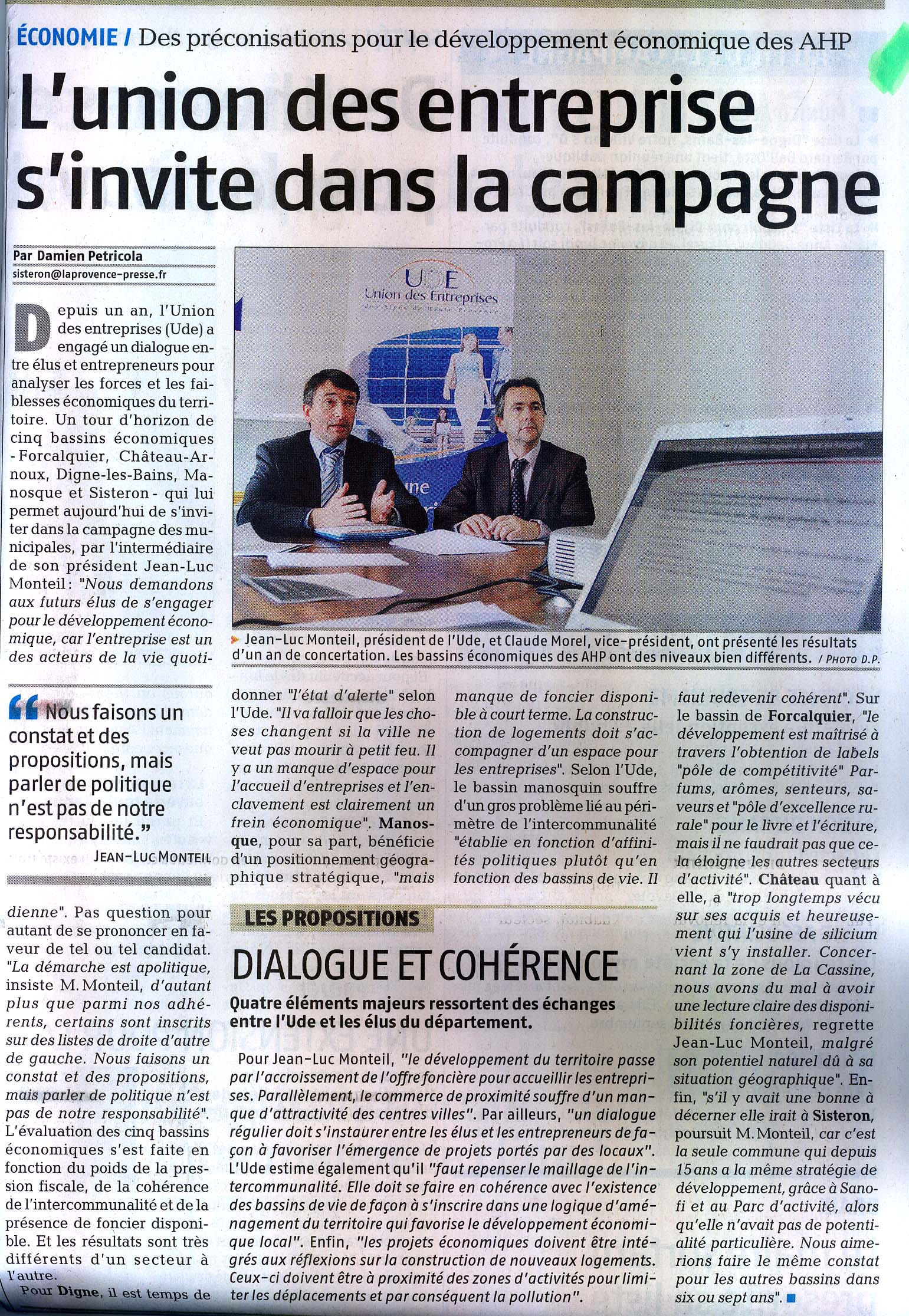 scan-article-de-la-provence-1.JPG