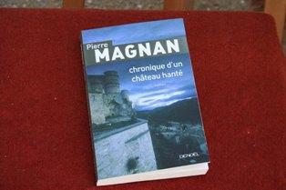 livre-pierre-magnan-chateau-de-sauvan-7.JPG