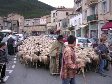 fete-agneau.JPG