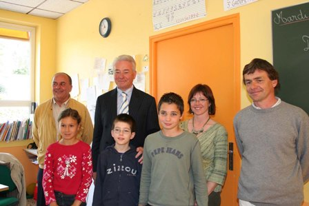visite_d-put-_junior_-cole_de_villeneuve_2.JPG