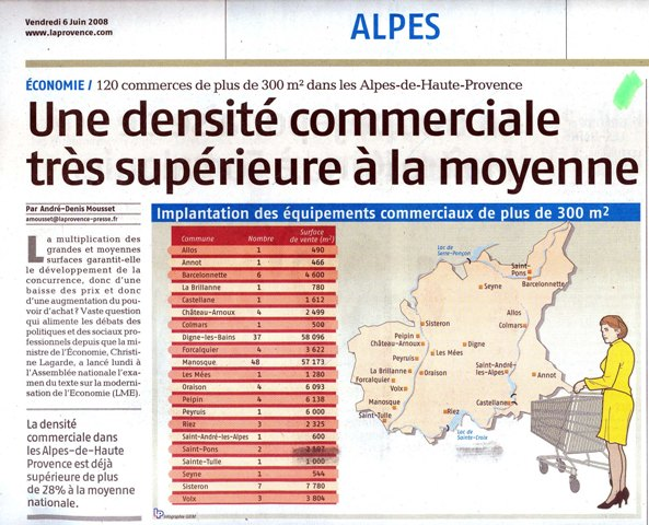 article-densite-commerciale-la-provence-6-juin.JPG