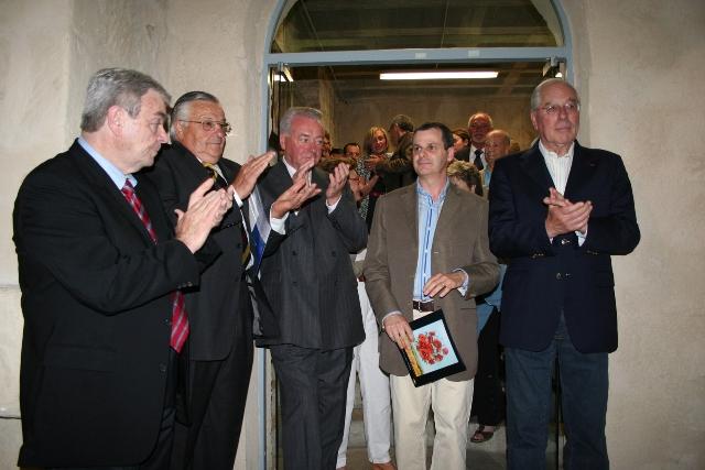 exposition-a-liautaud-fondation-carzou-4.JPG