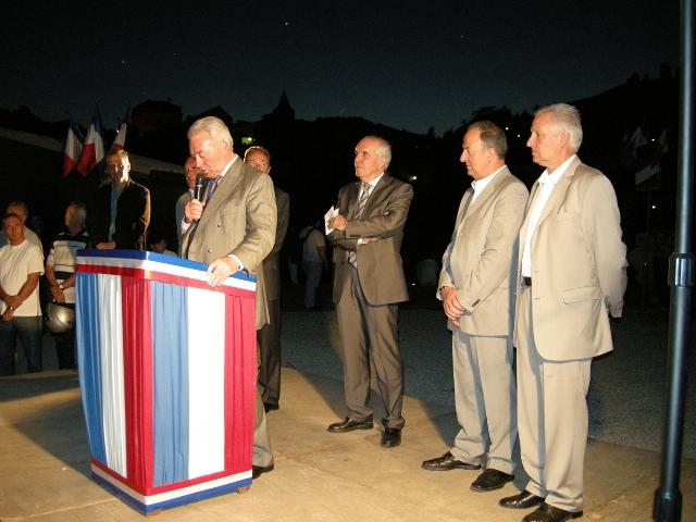 inauguration-illuminations-citadelle-012.JPG