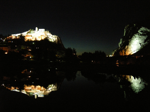 inauguration-illuminations-citadelle-025.JPG