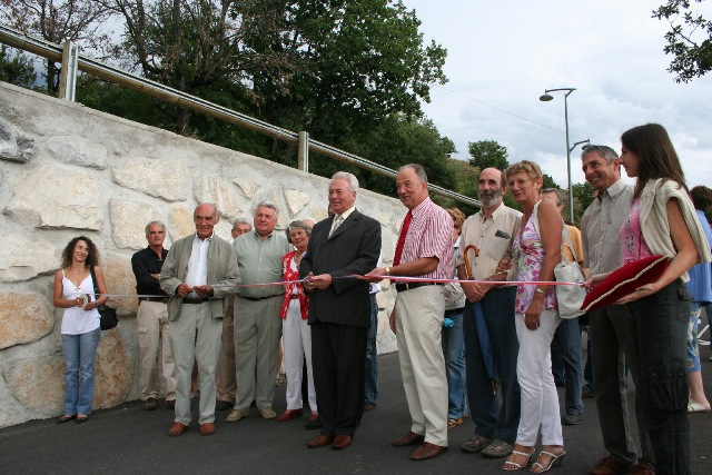 inauguration-chemins-haute-et-basse-chaumiane-4.JPG