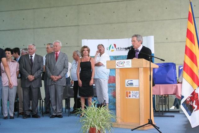 remise-prix-centre-formation-rene-villeneuve-2.JPG