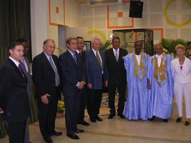 soiree-mauritanie1.JPG