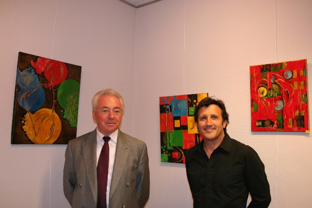 vernissage_expo_michel_la_rosa_2.JPG