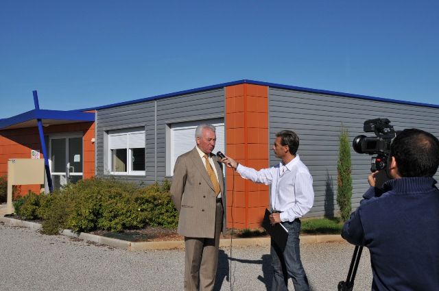 interview-tlp-maison-de-lentreprise-005.JPG