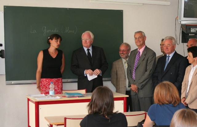 rentree-lycee-paul-arene.JPG