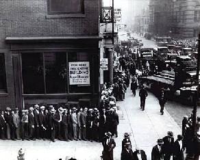 1929bis.jpg