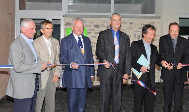 inauguration-ecole-de-valbelle-004.JPG