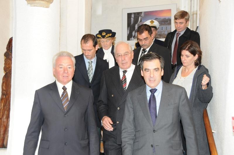 visite-ffillon-mairie-manosque-et-occitane-041.JPG