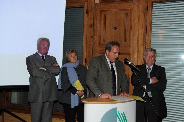 election-nouveau-pr-sident-chambre-d-agriculture-001.JPG