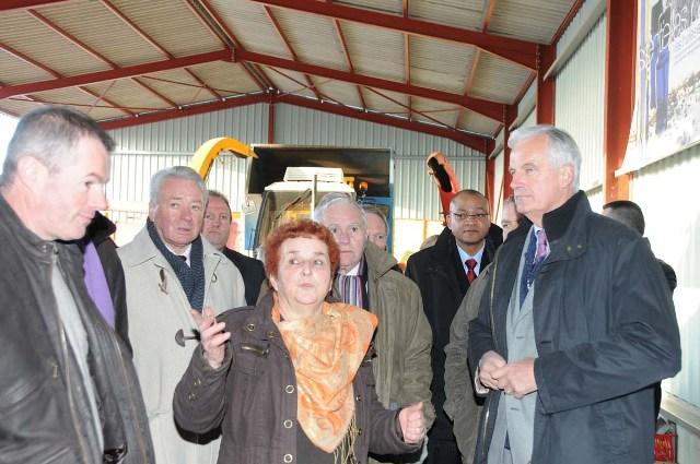 visite-michel-barnier-a-cruis-et-occitane-033.JPG