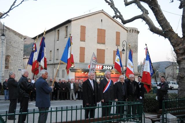 ceremonie-cessez-le-feu-guerre-algerie-009.jpg
