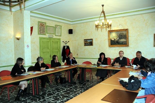 conf-presse-forum-emploi-003.jpg