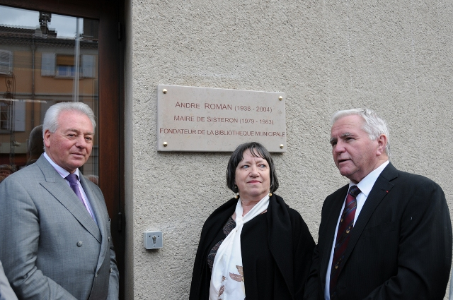 inauguration-mediatheque-andre-roman.JPG