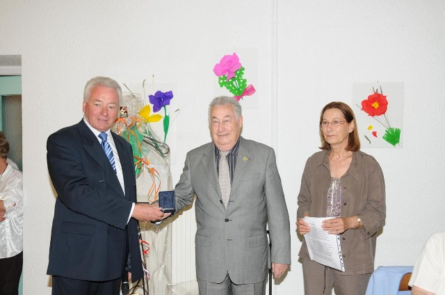 30-ans-presidence-foyer-club-des-capucins-002.jpg