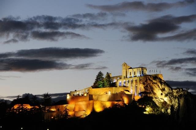 citadelle-de-nuit.JPG
