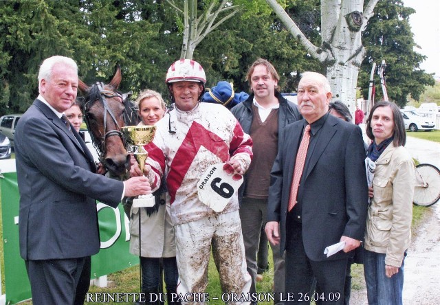 course-equestre-oraison.JPG