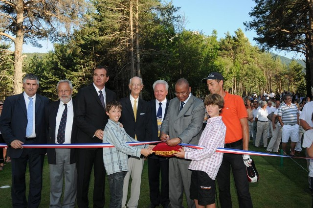 inauguration-golf-de-barcelonnette-007.jpg