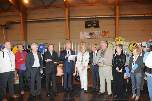 inauguration-forum-des-associations-086.JPG
