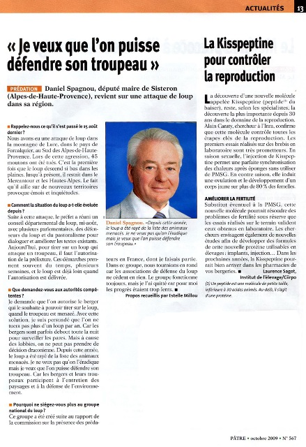 article-patre-octobre-2009.JPG
