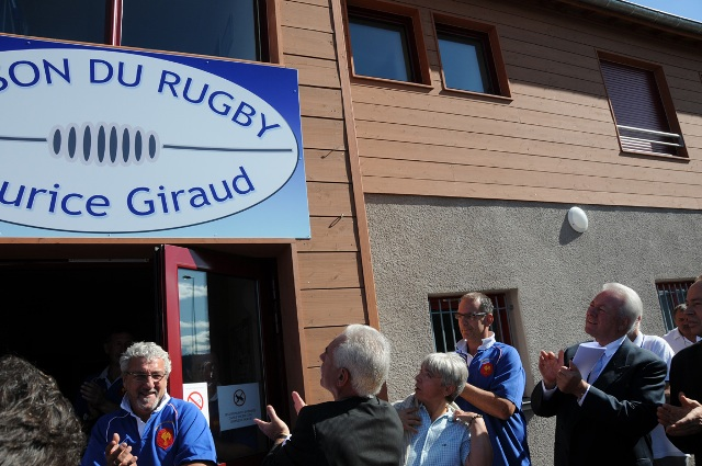 inauguration-maison-rugby-008.JPG
