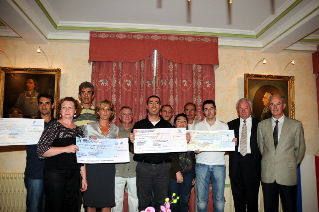remise-cheque-haute-provence-initiative-003.JPG