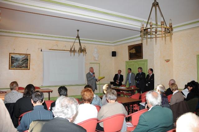reunion-maires-et-caisse-depargne-005.JPG
