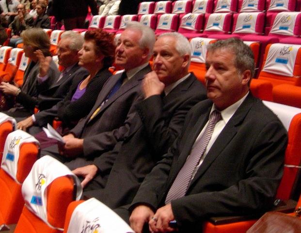 tour-de-france-2010-ds-et-adj.JPG
