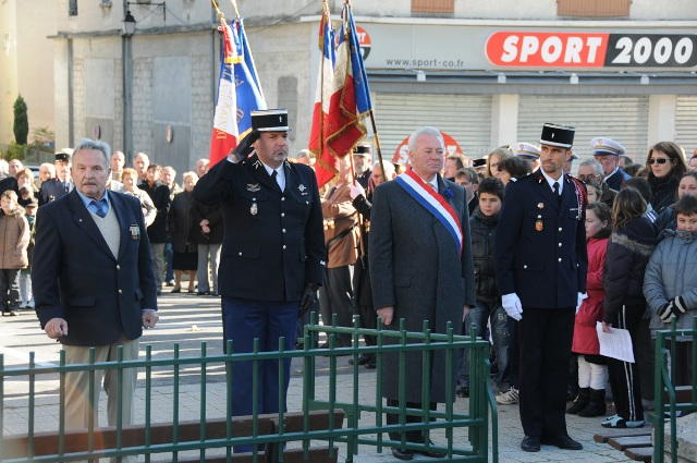 ceremonie-du-11-nov.JPG