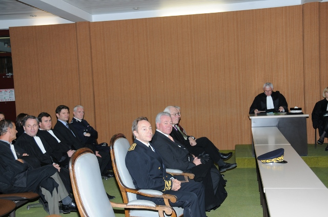 audience-rentree-tribunal-de-commerce-003.jpg