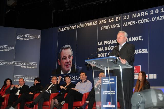 meeting-ump-regionale-2010-a-digne-015.jpg