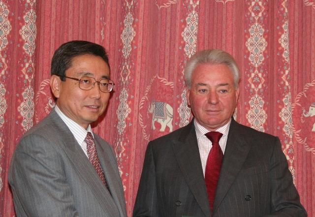 reception-ikeda-kaname-directeur-iter-16.JPG