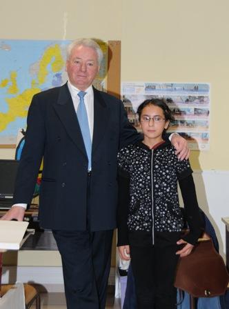 rencontre-depute-junior-hasna-mesrouk-001.jpg