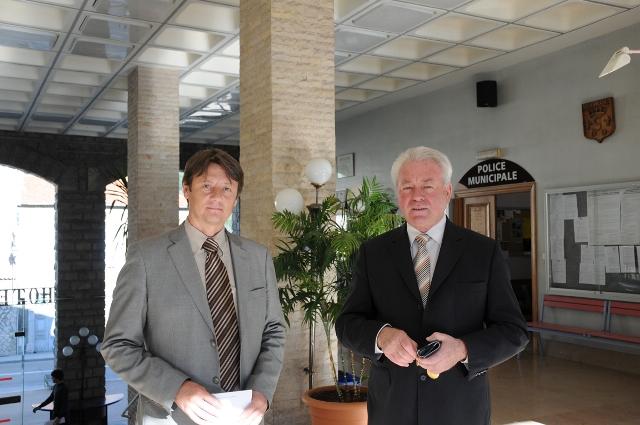 nouveau-directeur-cabinet-prefet-002.jpg
