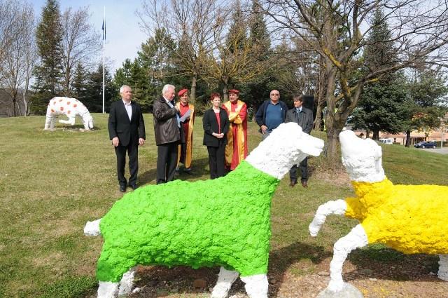 inauguration-agneaux-tour-de-france-017.jpg