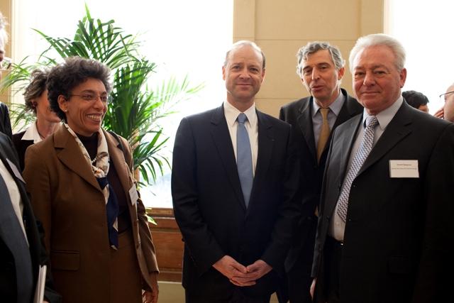 rencontre-dg-sanofi-paris-fev2010.jpg