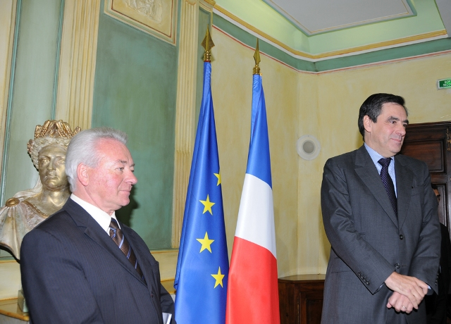 photo-ds-et-fillon.JPG