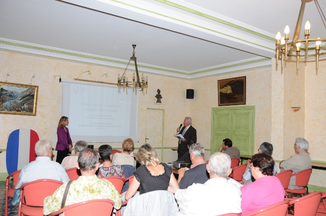 reunion-asso-maires-reformes-collect-locales-003.jpg