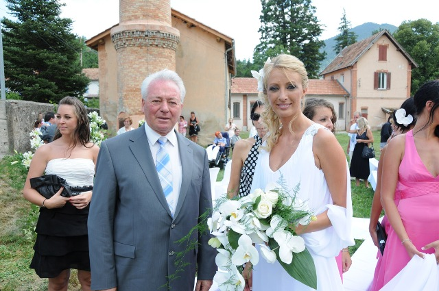 mariage-podossenoff.JPG
