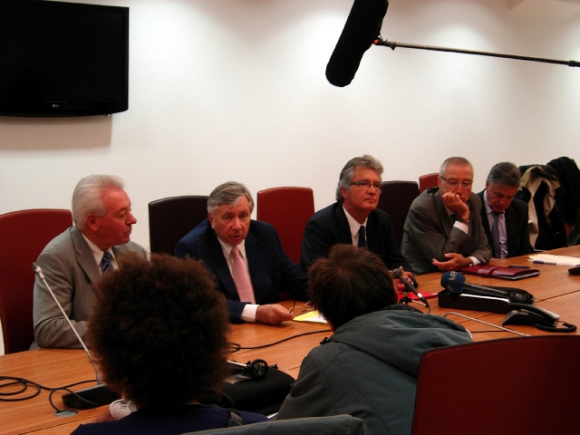 ds-conf-presse-permis-a-points.JPG