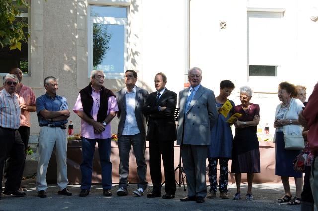 inauguration-centre-social-de-volx-003.JPG