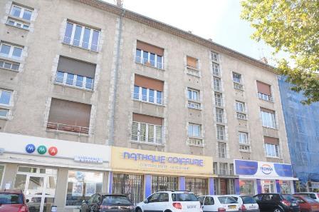 facade-immeuble-avant-travaux.JPG